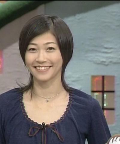 久保田智子の画像 p1_4