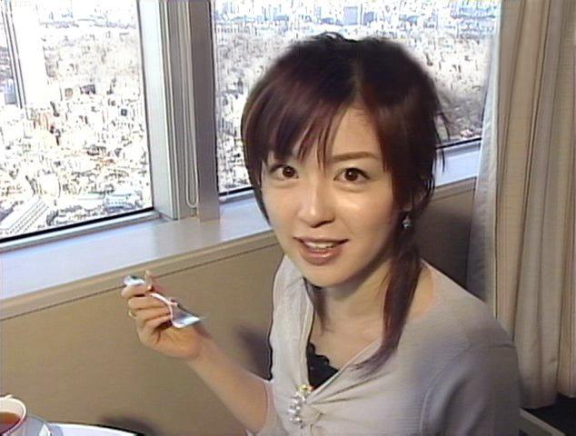 中野美奈子の画像 p1_25