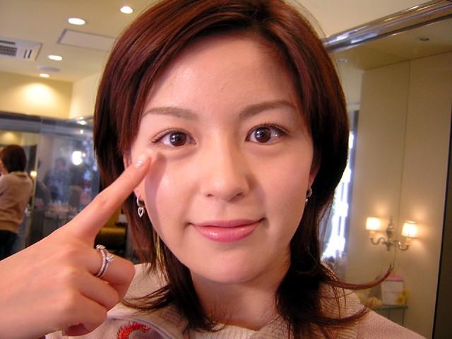 中野美奈子の画像 p1_12