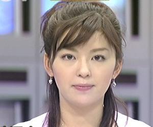 中野美奈子の画像 p1_29