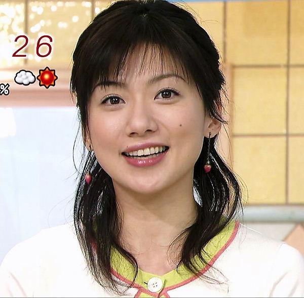 梅津弥英子の画像 p1_28