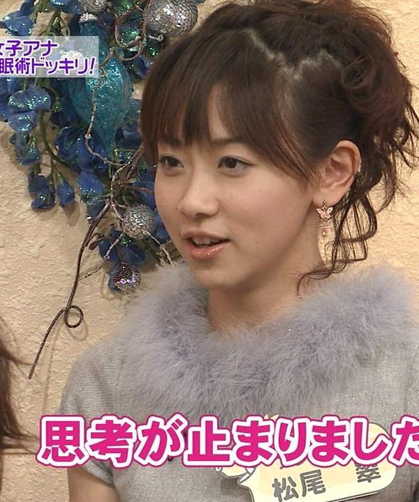 松尾翠の画像 p1_26