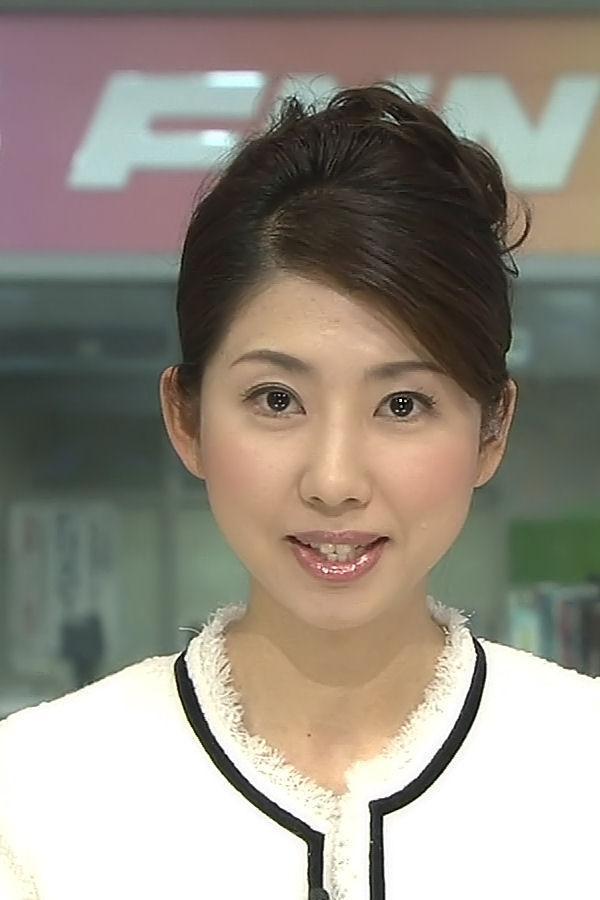 藤村さおりの画像 p1_38