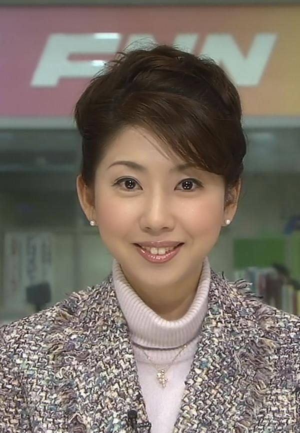藤村さおりの画像 p1_37