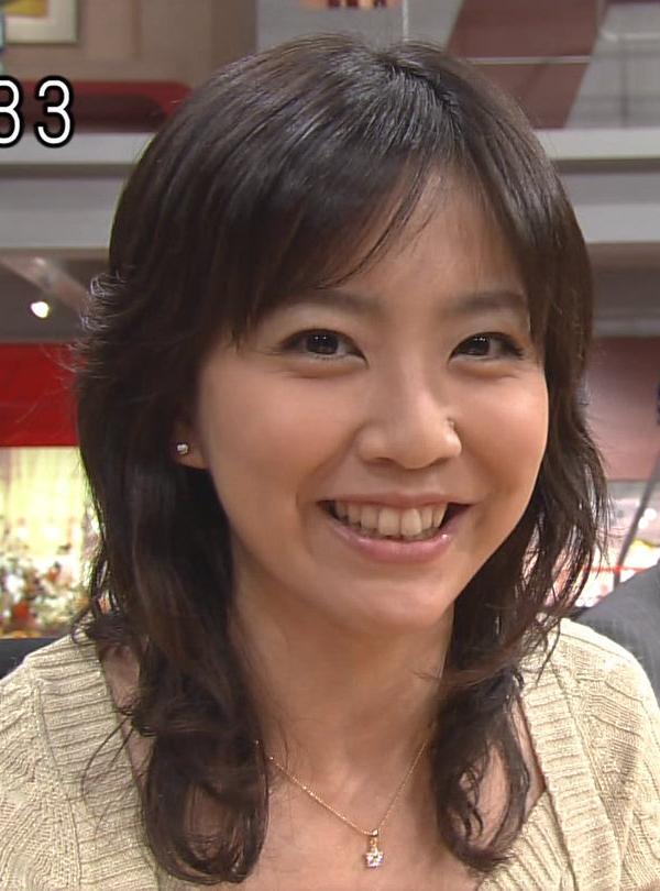 矢島悠子の画像 p1_26