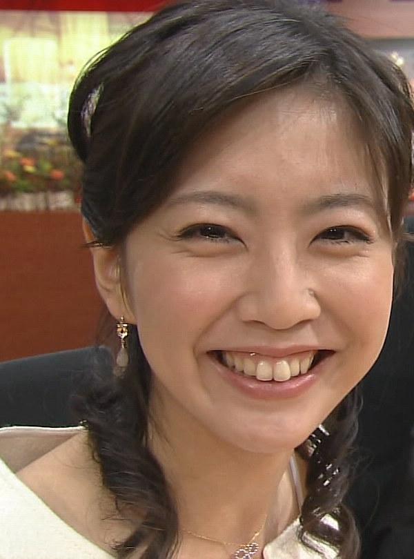 矢島悠子の画像 p1_24
