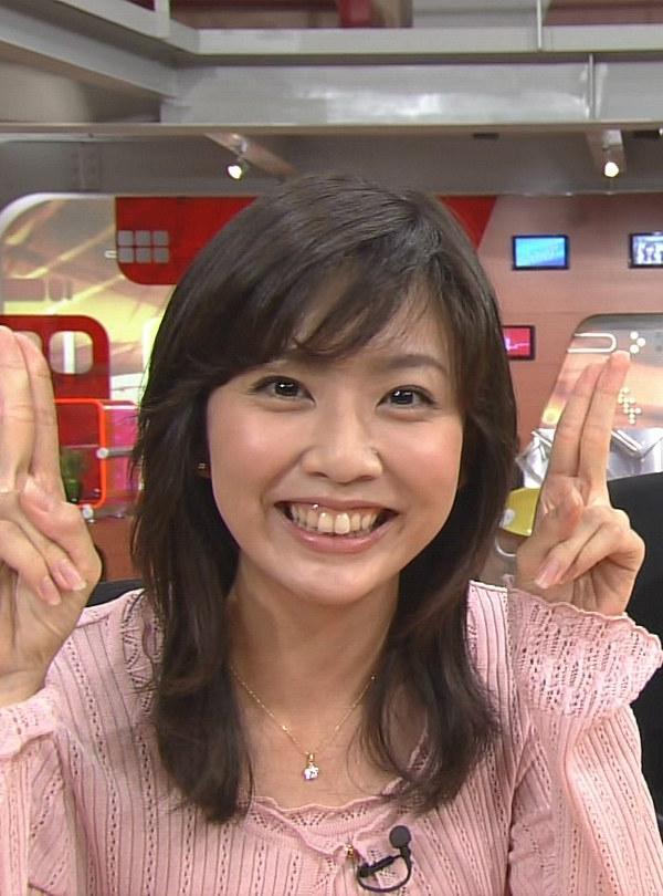 矢島悠子の画像 p1_22