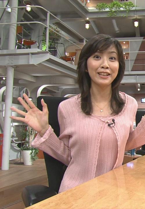 矢島悠子の画像 p1_28